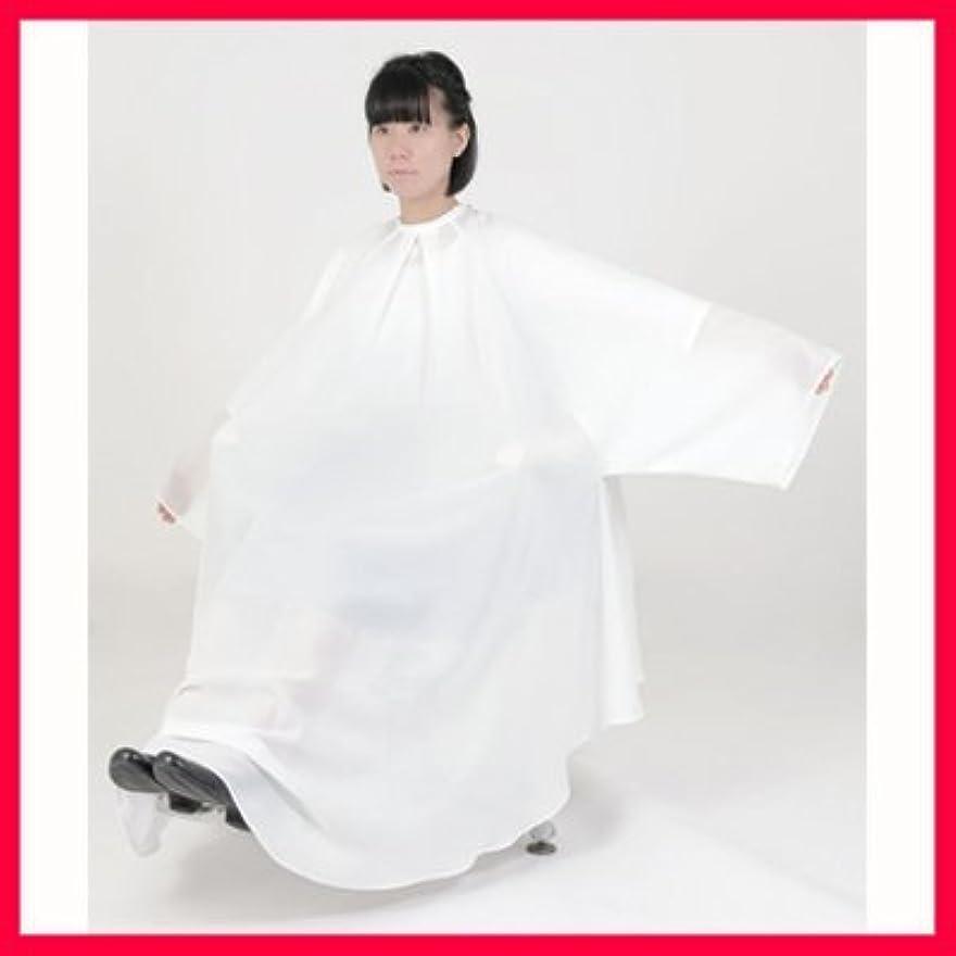 ますます結果として増加するエクセル 8112 ビッグドレス(カット)ホワイト