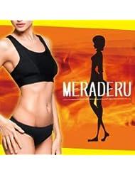 【※正規品※大特価でご提供!!】MERADERU(メラデル) (5)