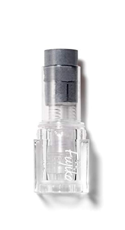 避難するミシン目資料Fujiko(フジコ) ミニウォータリールージュ70 Asphalt/[悪ぶれ]スモーキートーン 1.9g 口紅 [悪ぶれ]スモーキートーン g