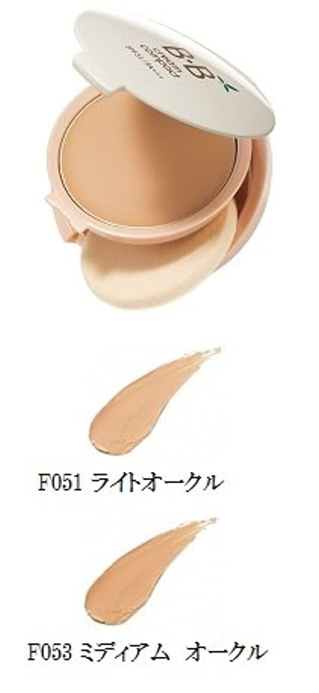 魚うま委任エイボン(AVON) BB クリーム コンパクト 12g