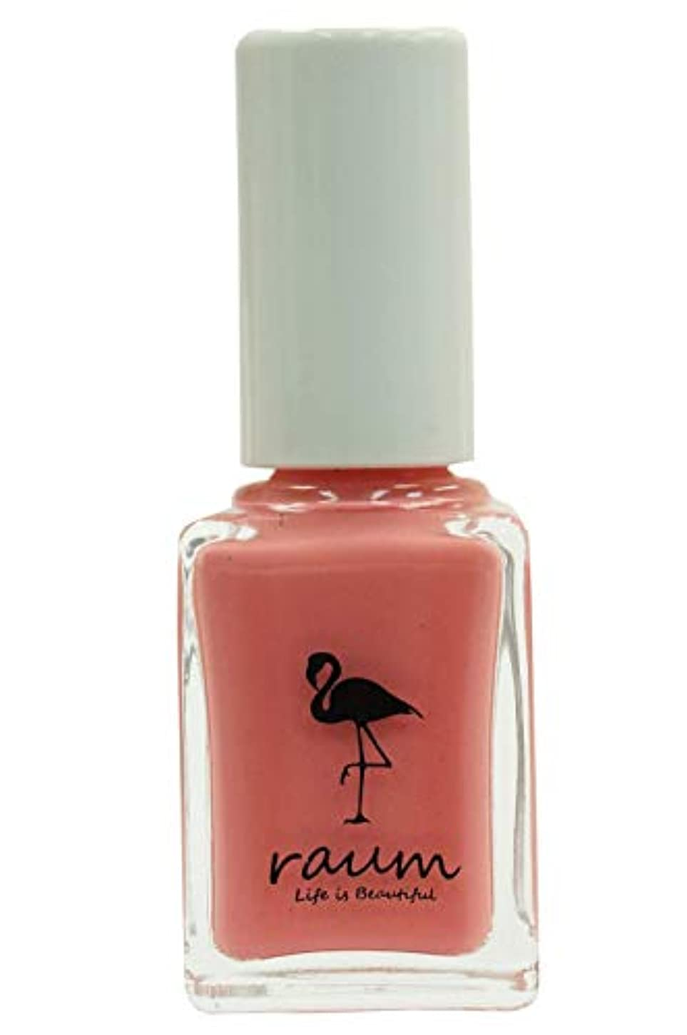 raum WATER CARE-NAIL WN-0008 まそお