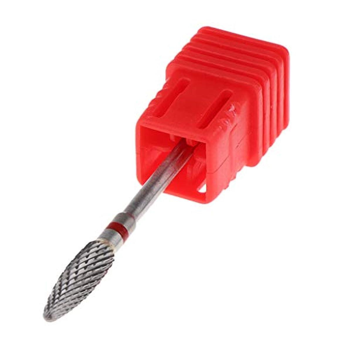連想許さないソフィーgazechimp マニキュアドリルビット ネイルファイル 爪やすり ネイル道具 全10選択 - 03