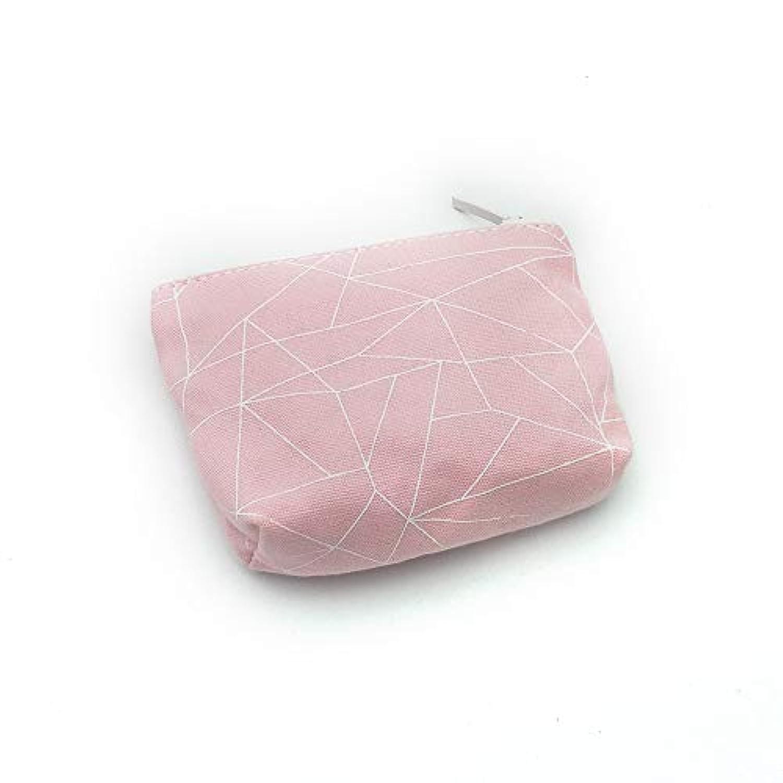 NINIKISS レディース US サイズ: S カラー: ピンク