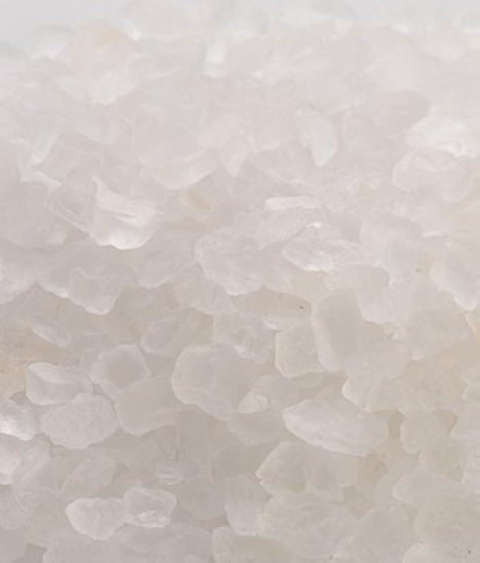 ロンドン余分な分子ホワイトソルト?ヒマラヤン/25kg