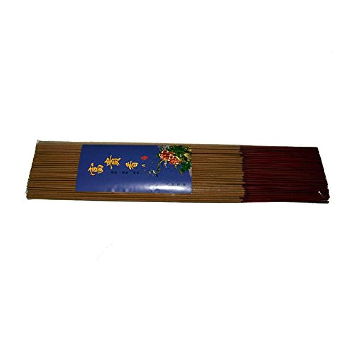 フィドル信条お祝い天然仏香; ビャクダン; きゃら;じんこう;線香;神具; 仏具; 一护の健康; マッサージを缓める; あん摩する