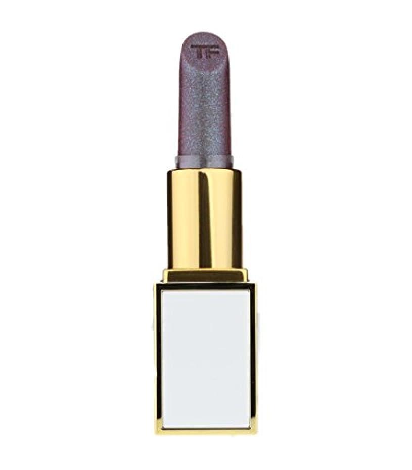 第二にスナップファランクストム フォード Boys & Girls Lip Color - # 19 Nico (Sheer) 2g/0.07oz並行輸入品
