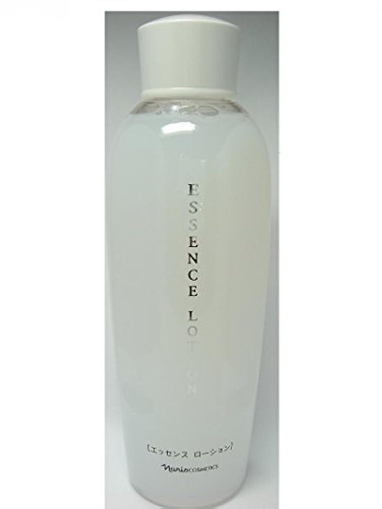 包括的自己尊重抵抗するナリス エッセンス ローション(保護化粧水)250mL