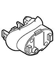 Panasonic シェーバーヘッド駆動部 ESWD93W0787