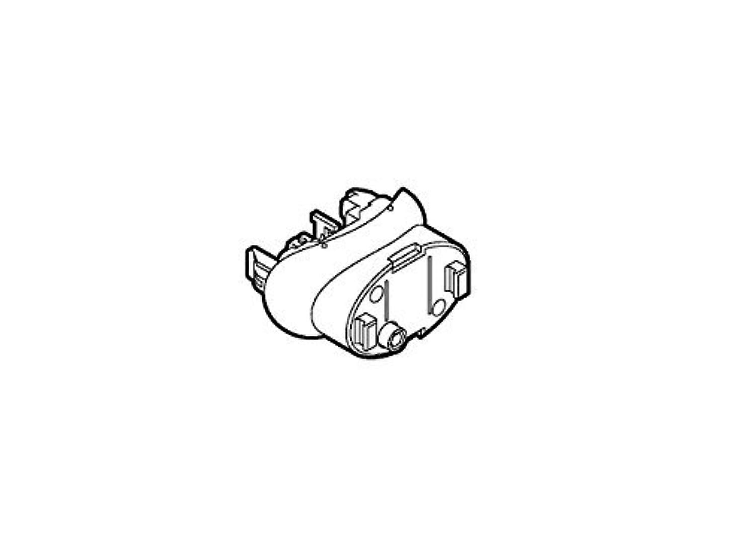 船形レオナルドダ藤色Panasonic シェーバーヘッド駆動部 ESWD93W0787