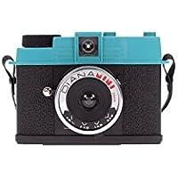 Lomography Diana Mini- 35mm Camera by Lomography