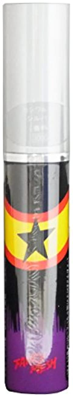 暖炉期限切れナースカシワルミ ファンシーメッシュ シルバー25g
