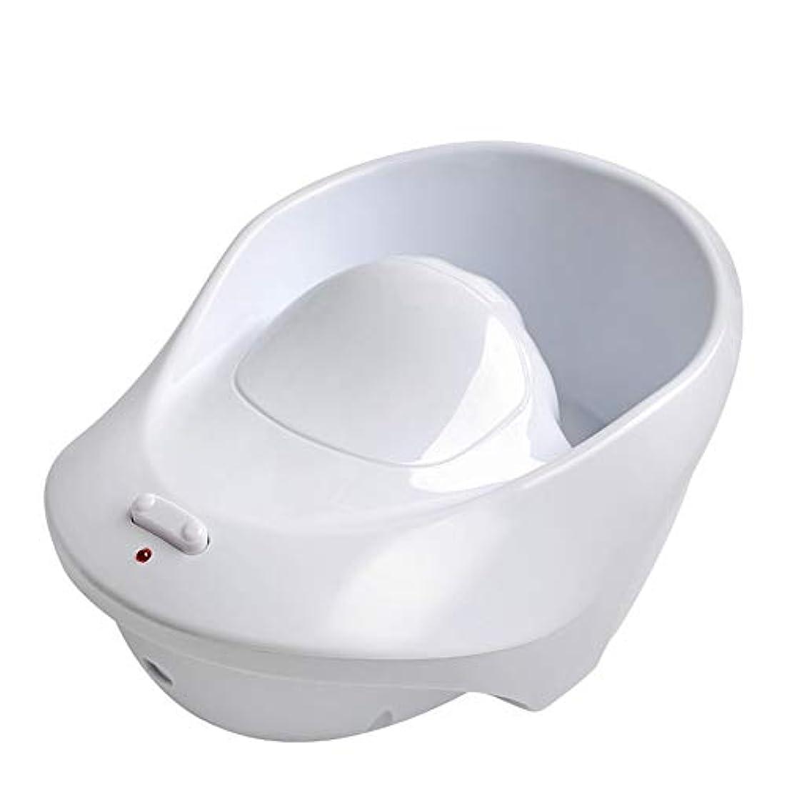 間欠ベスト青ACHICOO ハンドケア機械泡ボールの釘のクリーニング用具の空気泡洗剤 白 米国の規制