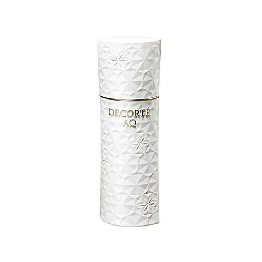 メーター占めるストレスコーセー コスメデコルテ AQエマルジョンER (エクストラリッチ) 200ml [ 乳液 ] [並行輸入品]