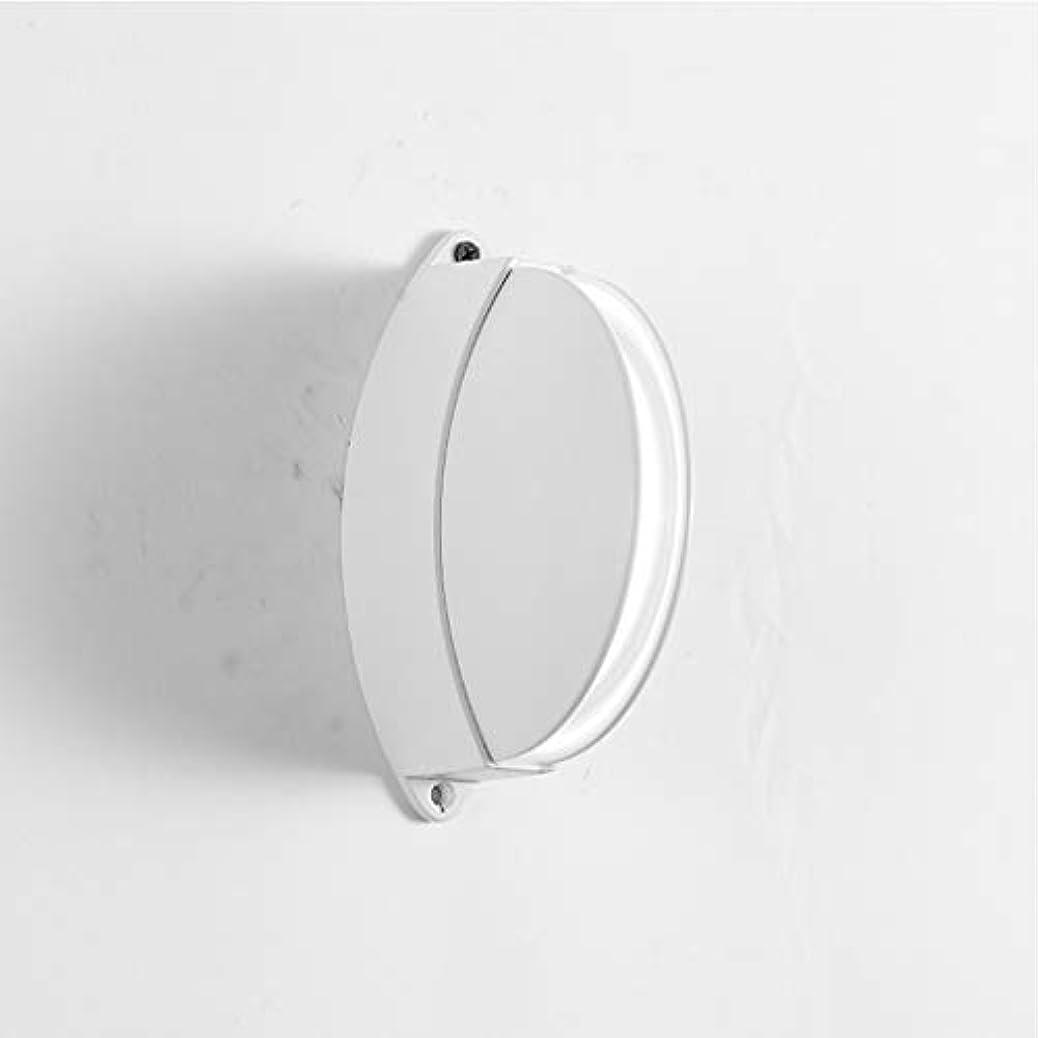冷酷なトロピカル没頭するウォールライトLED室内灯アップライトダウンダウンライト暖かい(ホワイト) (Color : Style 2)