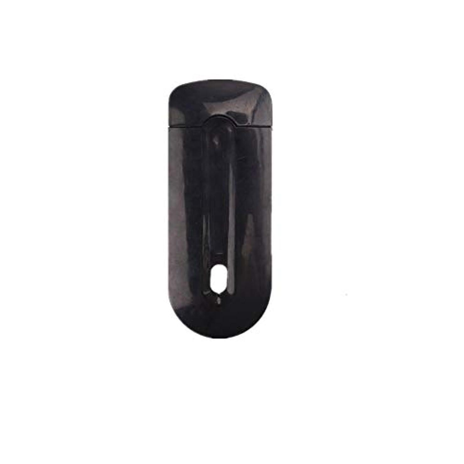 シェーバーメモ無人レーザー脱毛装置は、電気痛みのない、美容院リップ脱毛装置、脇の下ビキニ脚脱毛装置です