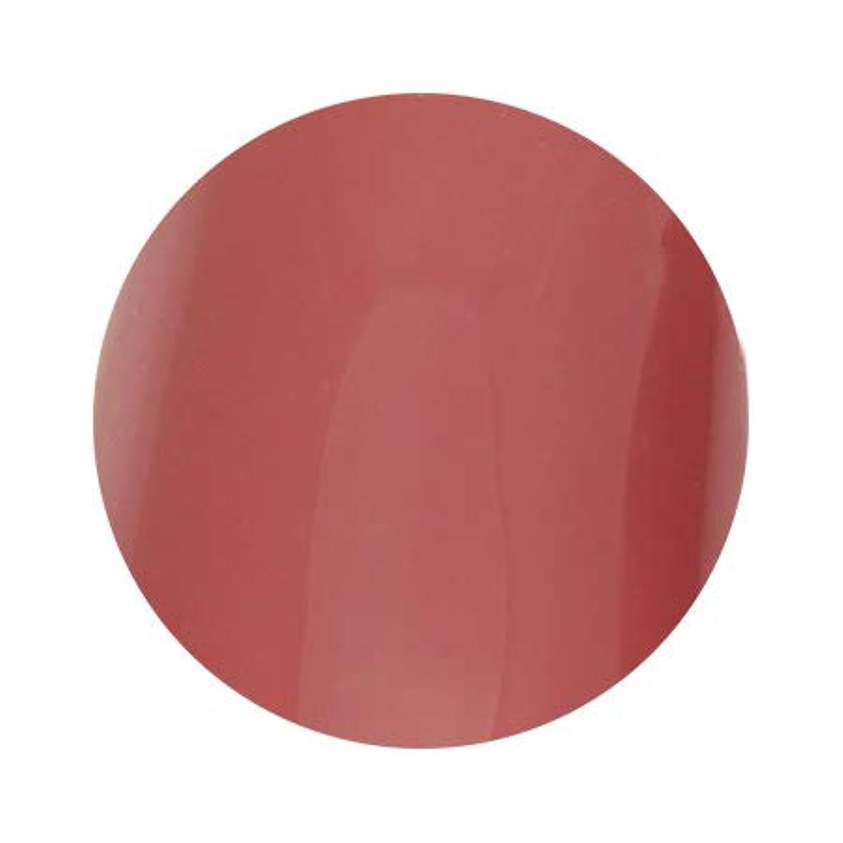 凍結エンドテーブル教えてMore Couture モアクチュール モアジェル カラージェル F606 Amelia (アメリア) 5g