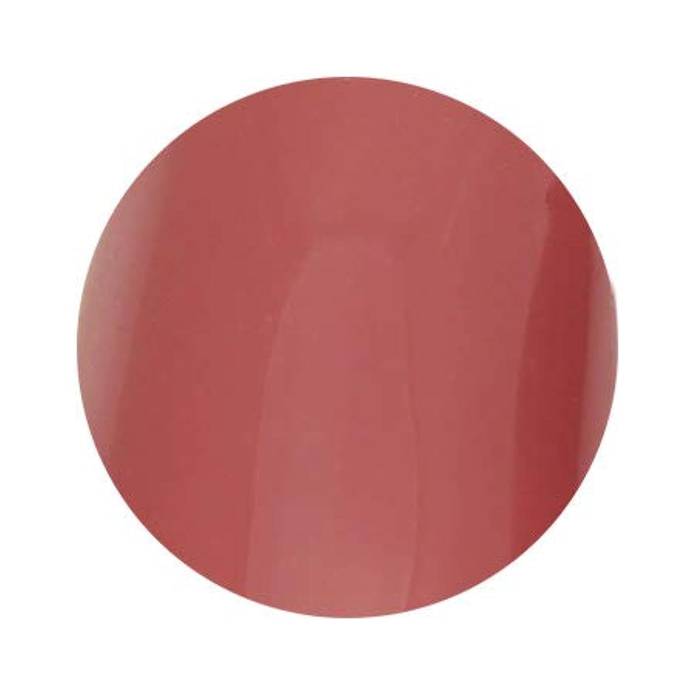 知覚できる日食顕著More Couture モアクチュール モアジェル カラージェル F606 Amelia (アメリア) 5g