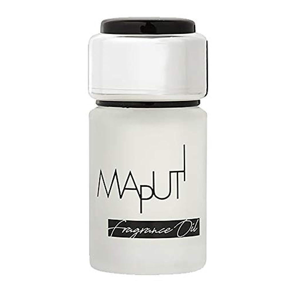 値下げ靄オプションマプティ (MAPUTI) MAPUTI(マプティ) OFWC オリジナルフレグランスオイル 12ml