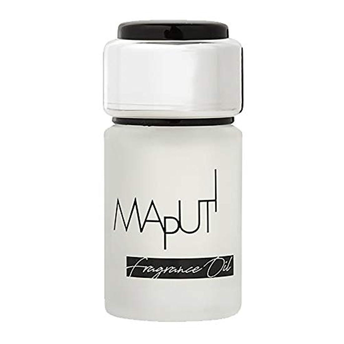 合理的上昇マッシュマプティ (MAPUTI) MAPUTI(マプティ) OFWC オリジナルフレグランスオイル 12ml
