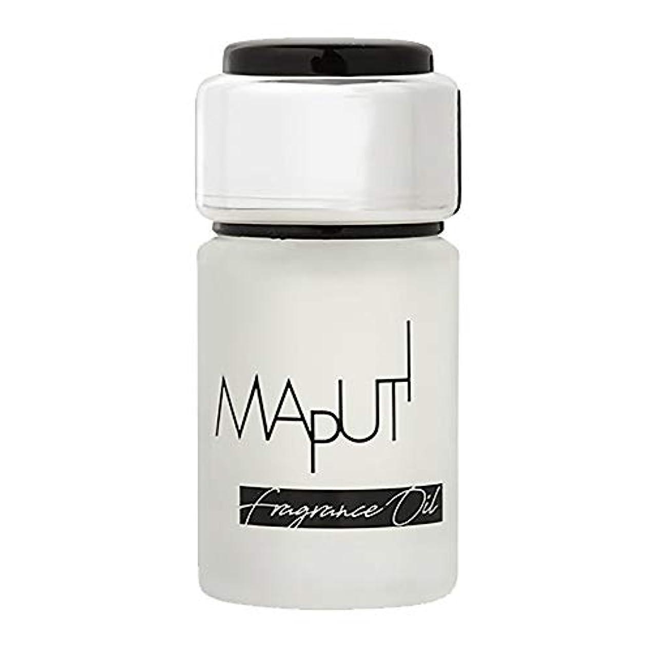 有益なパースブラックボロウ概念マプティ (MAPUTI) MAPUTI(マプティ) OFWC オリジナルフレグランスオイル 12ml