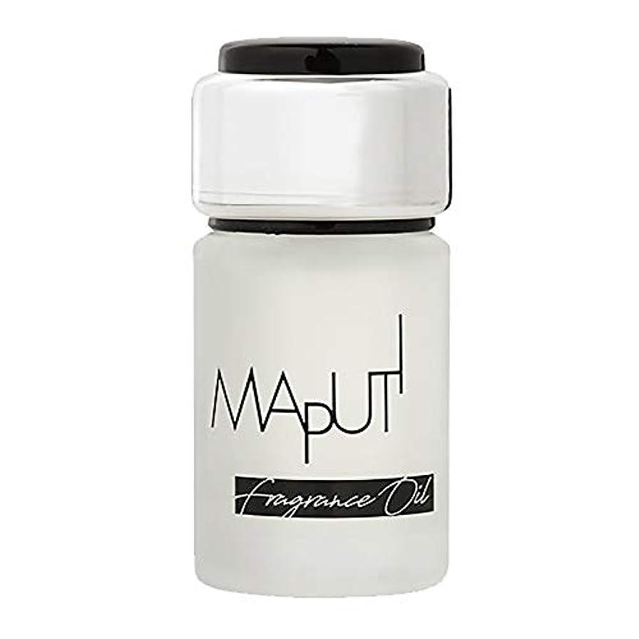 添加剤豊富にコストマプティ (MAPUTI) MAPUTI(マプティ) OFWC オリジナルフレグランスオイル 12ml
