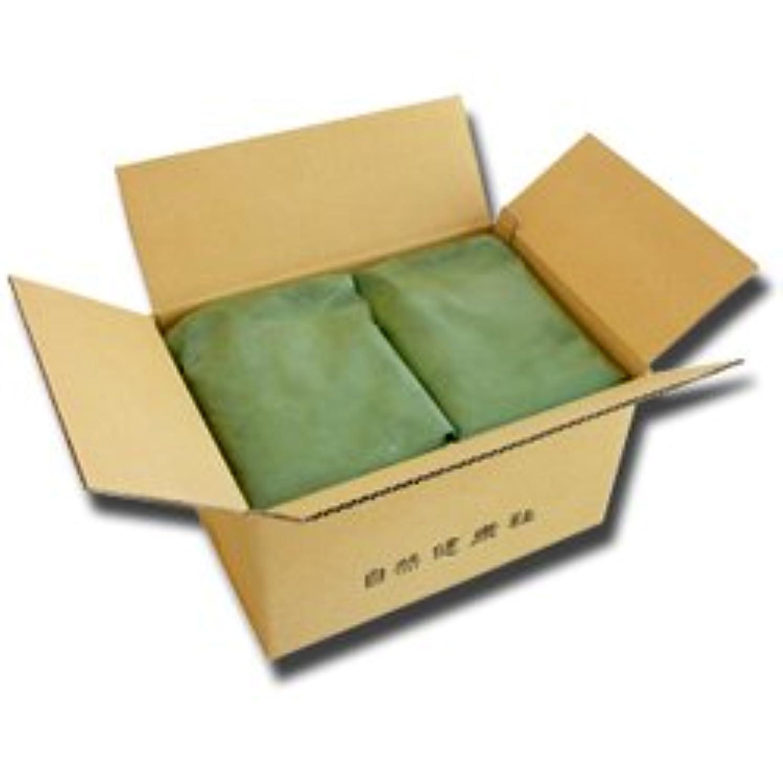 ワックスプール解き明かす業務用 国産?カテキン抹茶(カテキン10%以上含有) 5kg×2 卸用 粉末