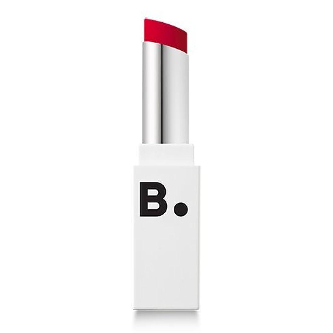 デコードする衝突たまにBANILA CO Lip Draw Matte Blast Stick 4.2g/バニラコ リップ ドロー マット ブラスト スティック 4.2g (#MRD04) [並行輸入品]