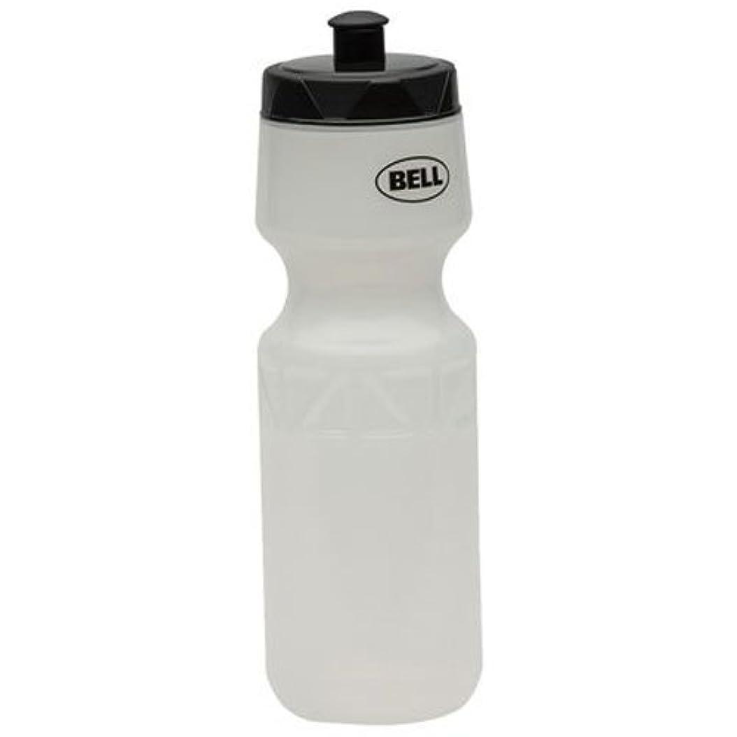 淡い生命体フルーツ野菜Bell Quencher Water Bottle [並行輸入品]