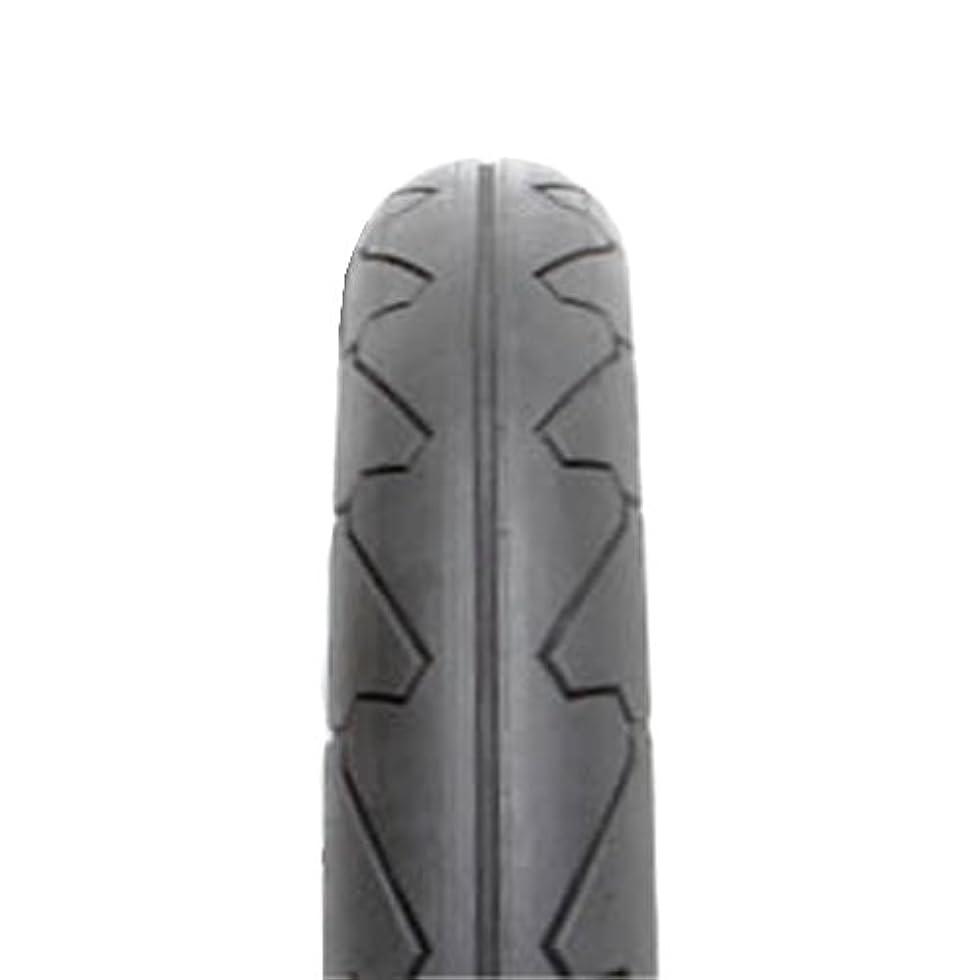 引き付ける素晴らしきことわざシンコー スリックタイヤ HE SR076  61113 ブラック 26×1.5