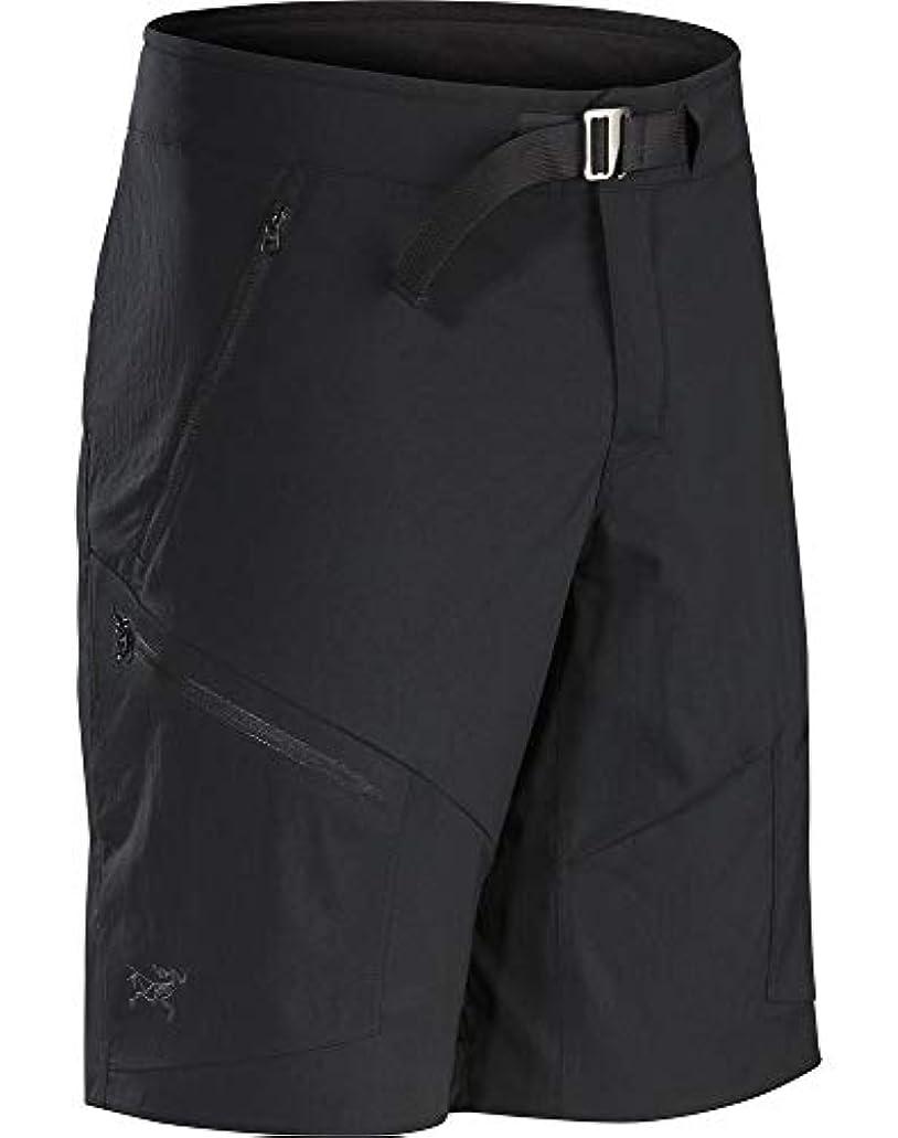 終わったなので反射ARC'TERYX(アークテリクス) Palisade Short Men's パリセード ショート メンズ 22400