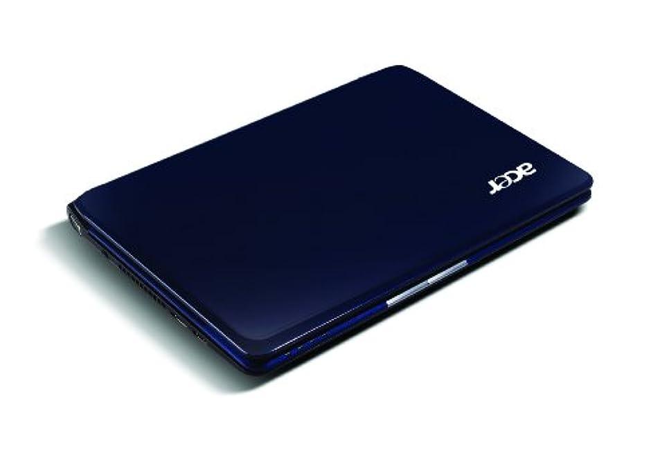 むしろ設計図アウトドアacer Aspire Timeline AS1410 11.6型ノートPC Windows7搭載 250GB ブルー AS1410-BB22