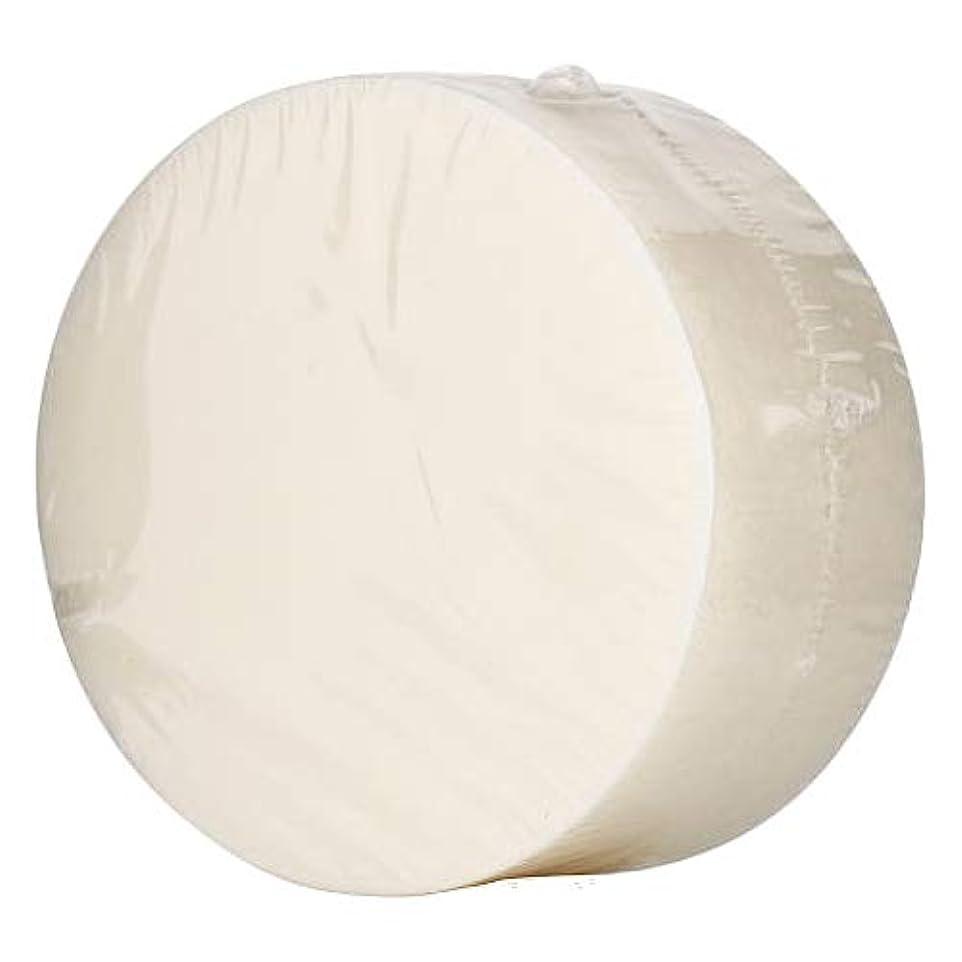 混雑地味な解放するコーセー KOSE 雪肌精 化粧水仕立て 石けん 100g [並行輸入品]
