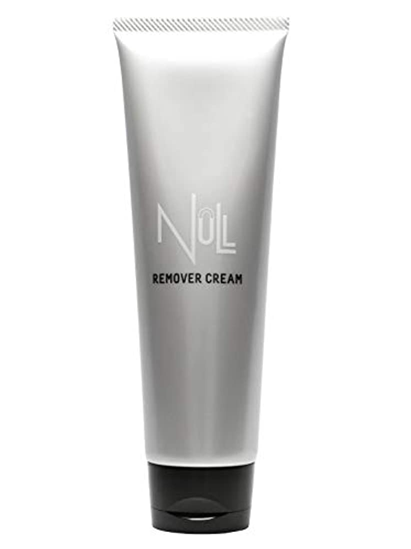 道徳のカレッジ倒産NULL 薬用リムーバークリーム 除毛クリーム メンズ 200g [ 陰部 / アンダーヘア / Vライン / ボディ用 ]