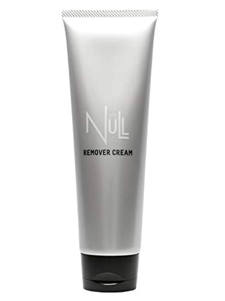遮る好きである野球NULL 薬用リムーバークリーム 除毛クリーム メンズ 200g [ 陰部 / アンダーヘア / Vライン / ボディ用 ]