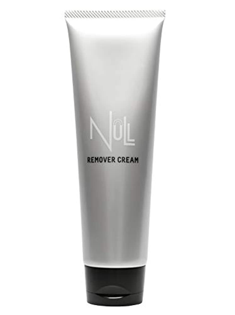 四分円確立します熱心NULL 薬用リムーバークリーム 除毛クリーム メンズ 200g [ 陰部 / アンダーヘア / Vライン / ボディ用 ]