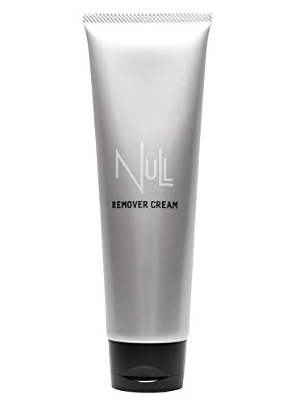 期限アルコール今後NULL 薬用リムーバークリーム 除毛クリーム メンズ 200g [ 陰部 / アンダーヘア / Vライン / ボディ用 ]