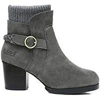 Ever UGG Boots Buckle Nicole #11750