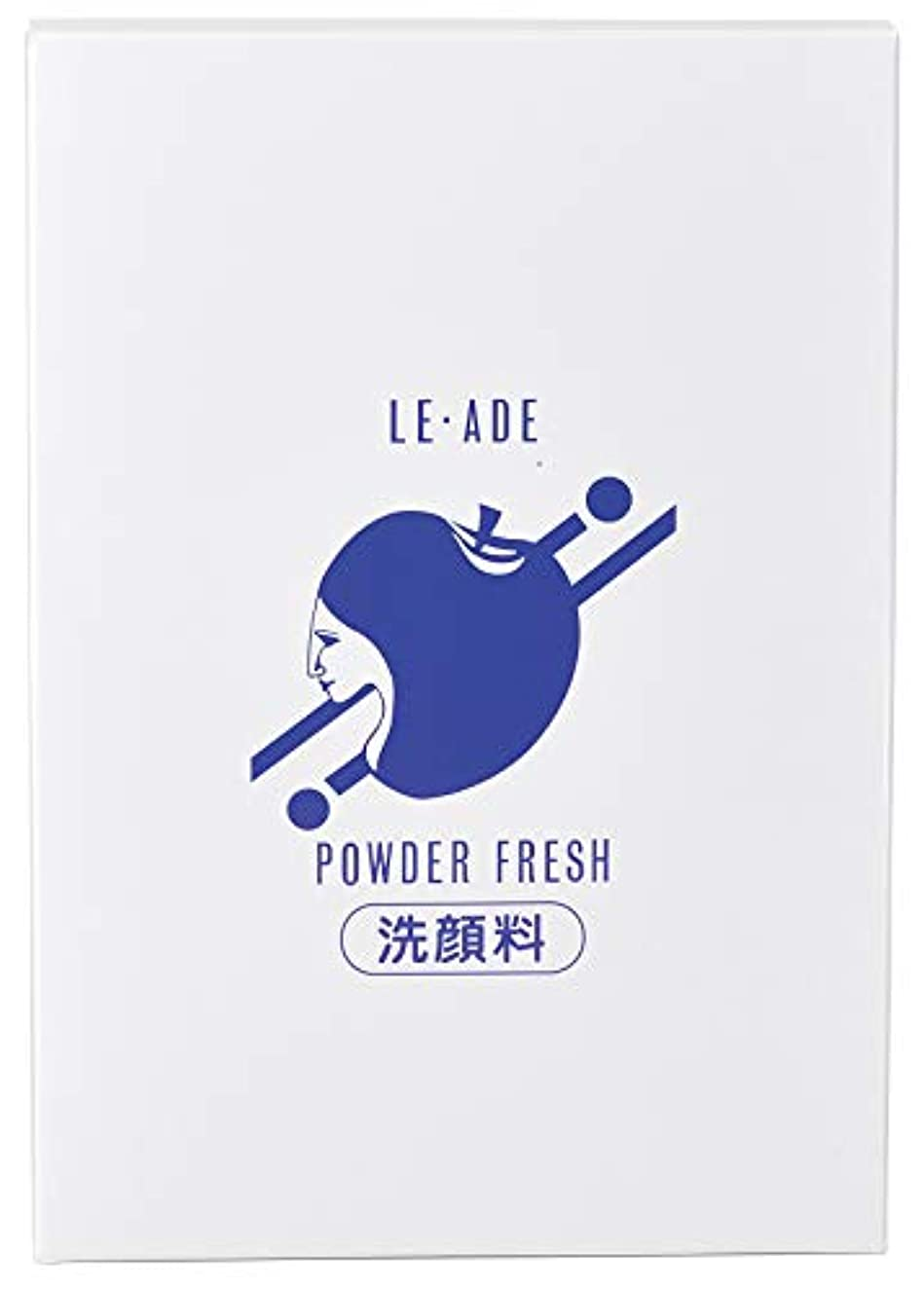 オンス虚弱シビックル?アド 天然 酵素 洗顔料 パウダー フレッシュ 67g×3袋(201g 詰替用 大容量 徳用)