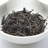 天香茶行 正山小種(無燻香 中国紅茶)40g 【 お茶 茶葉 】