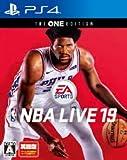 【ゲオ専売】NBA LIVE 19:THE ONEエディション (英語版)