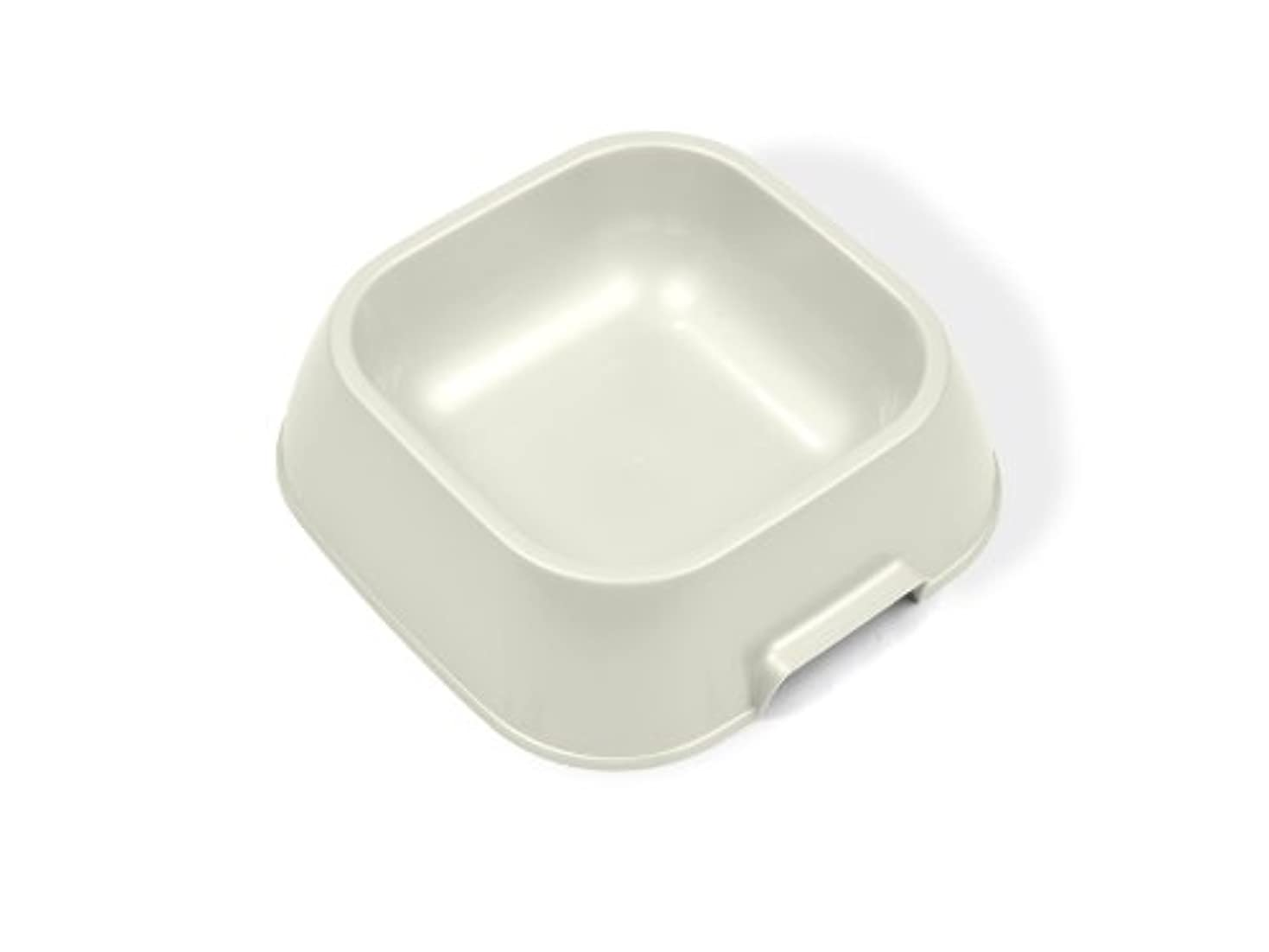 Pureness Lightweight Large Dish, 44-Ounce by Pureness