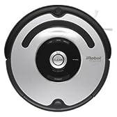 iRobot Roomba 自動掃除機 ルンバ 560(577,570J)