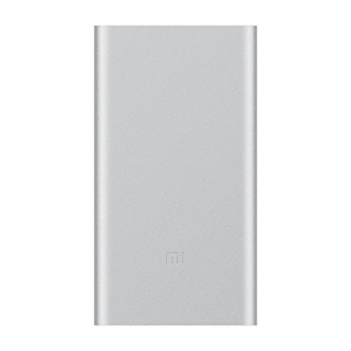 Xiaomi モバイルバッテリー Mi Power Bank 2 10000...