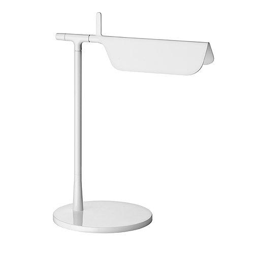31 1S2SemNL - 【集中力UP!】おすすめデスクライト・照明5選。快適な在宅勤務・テレワークに!