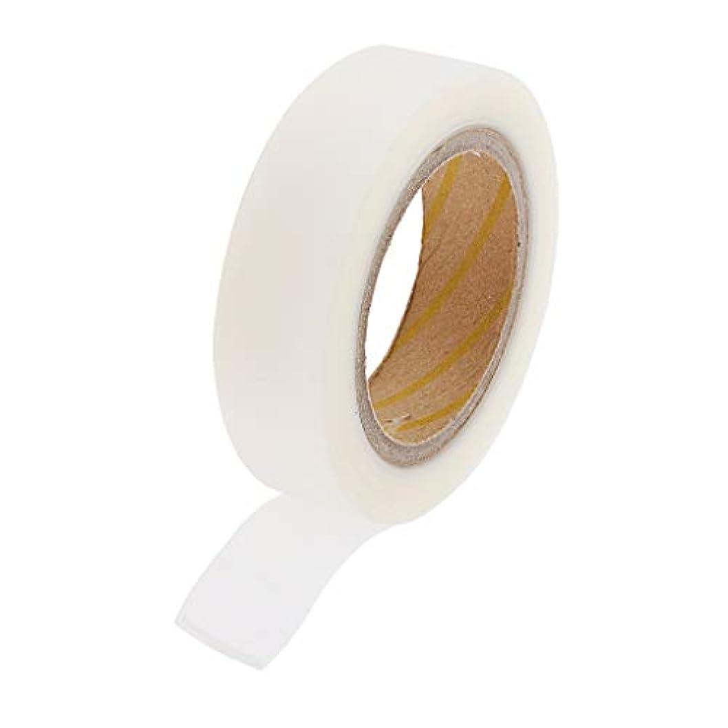 周辺仕様アルコーブBaoblaze 防水 シームシーリングテープ PUコーティング布用