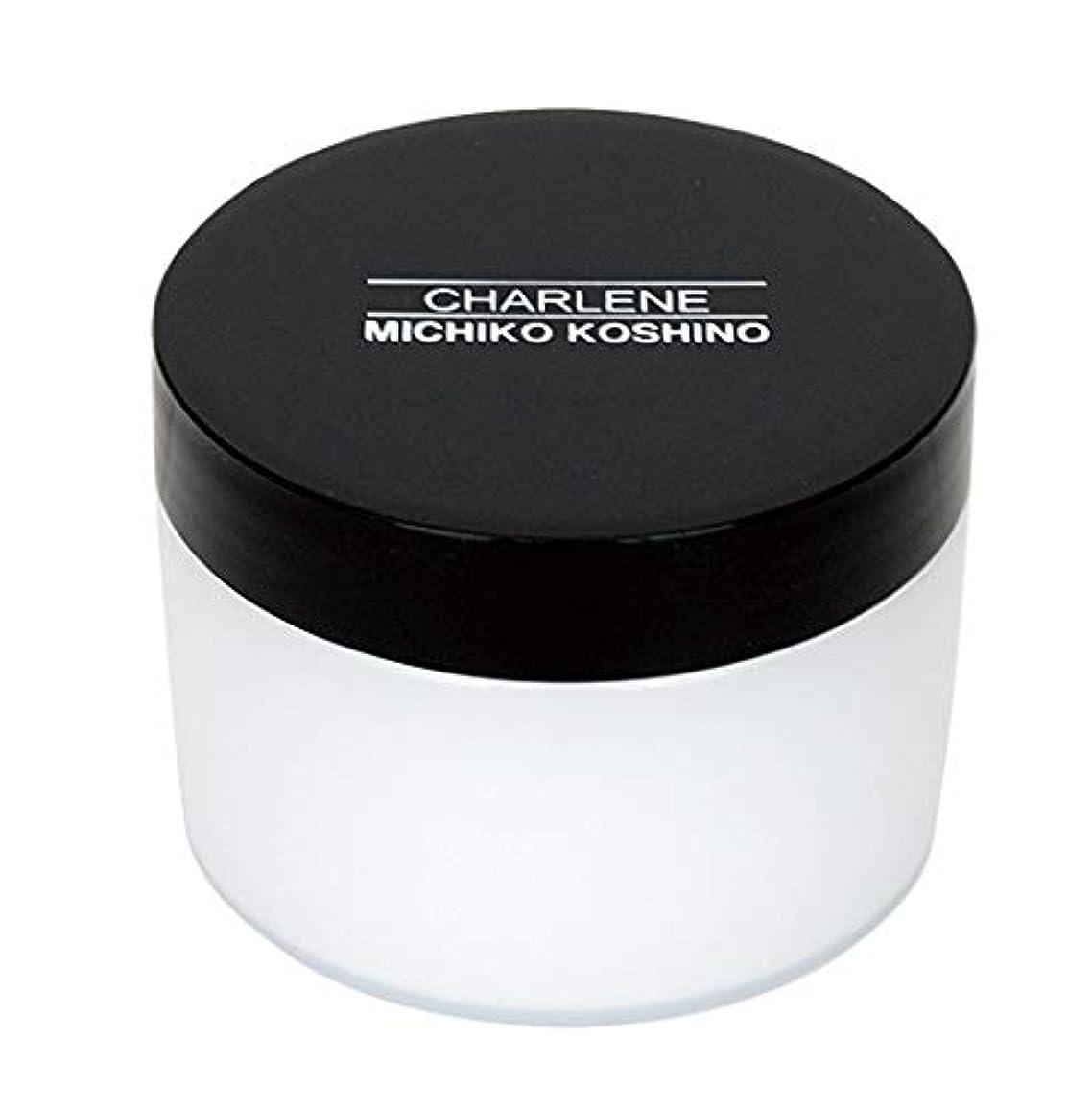 【薬用美白ボディクリーム】ホワイトスキン ボディクリーム 120g 日本製/高濃度プラセンタエキス【医薬部外品】 ※美白とは(メラニンの生成を抑え、肌荒れ、日やけによるしみ?そばかすを防ぐ。)こと。