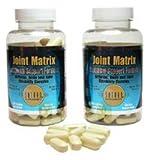 塩分非配合 Joint Matrix Max, Support Formula/100T【サターンサプリメント・メーカー/アメリカから直接発送】 ジョイントマトリックス 100錠