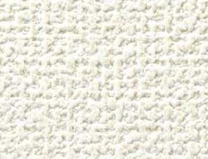 【サンプル】 SP-9922 壁紙(クロス) 糊なし サンゲツ 織物SP-9922
