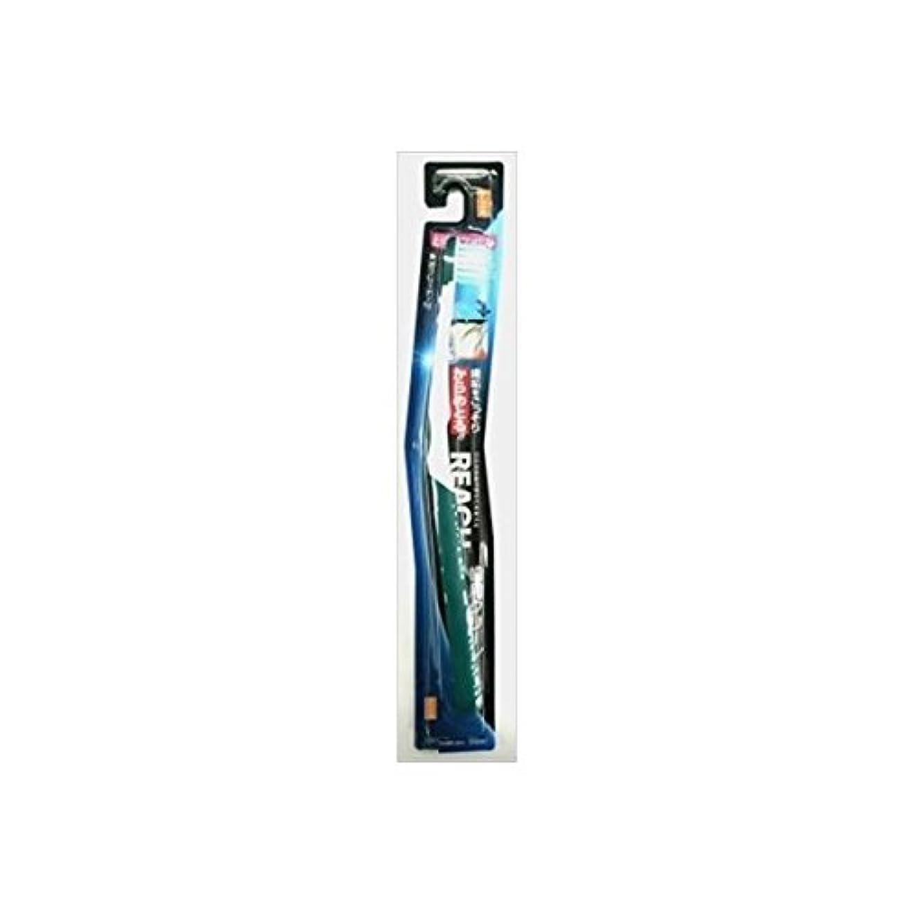 整然としたバイオレットテザー銀座ステファニー リーチ 歯周クリーン とってもコンパクト やわらかめ × 5 点セット ds-2001351
