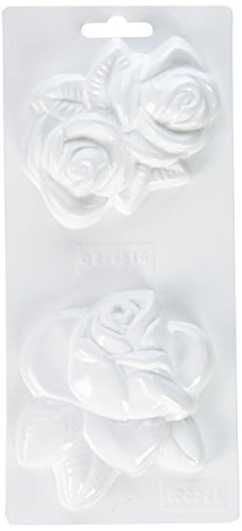 いうぴかぴか蚊Soapsations 石鹸モールド 4